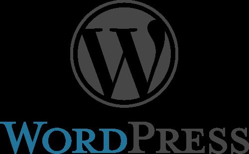 WPCS - WordPress Currency Switcher on WordPress.org
